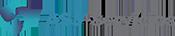 ASJ Servicios Logo