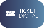 ASJ Ticket Digital